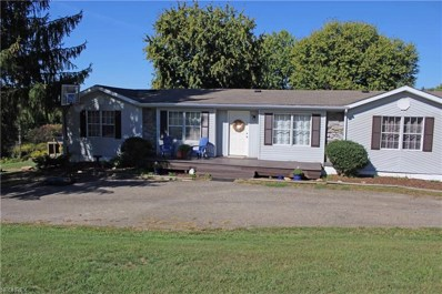 5305 Highview Dr, Zanesville, OH 43701 - MLS#: 3976255