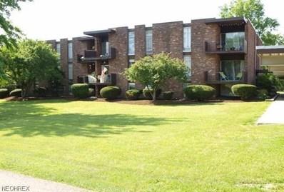 3040 North River UNIT H-14, Warren, OH 44483 - MLS#: 3976271