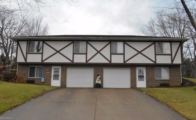 3133 Conover St NORTHWEST, Massillon, OH 44646 - MLS#: 3976297