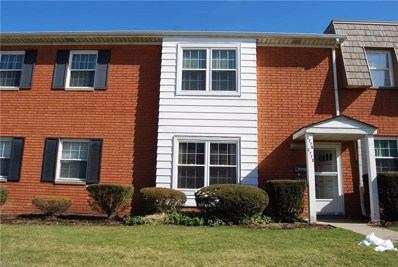 2773 Pease UNIT C313, Rocky River, OH 44116 - MLS#: 3976305