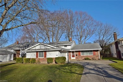 4269 Plumwood Dr, North Olmsted, OH 44070 - MLS#: 3976520