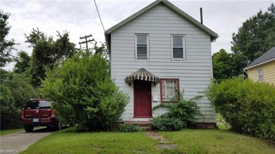 7526 Park Ave, Cleveland, OH 44105 - MLS#: 3976555