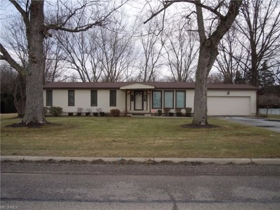 1085 North Road, Warren, OH 44484 - MLS#: 3976572