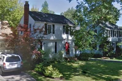 5163 Mayview Rd, Lyndhurst, OH 44124 - MLS#: 3976590