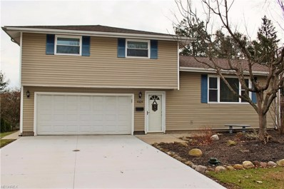 9329 Monticello Dr, Twinsburg, OH 44087 - MLS#: 3976595