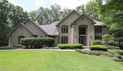 400 Stonecreek Ln NORTHEAST, Warren, OH 44484 - MLS#: 3976874