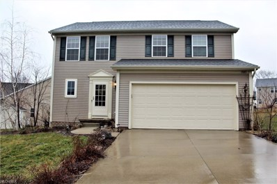 7885 English Oak Trl, Macedonia, OH 44056 - MLS#: 3976877