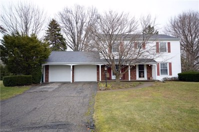144 Willowbend Dr, Madison, OH 44057 - MLS#: 3976898
