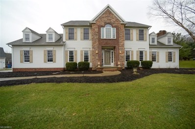 4488 Regal Dr, Copley, OH 44321 - MLS#: 3976976