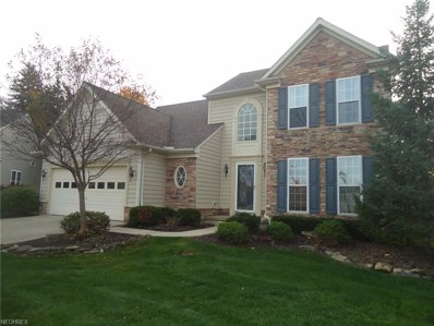179 Cobblestone Ct, Berea, OH 44017 - MLS#: 3977067