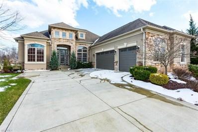 14373 Castlereagh Ln, Strongsville, OH 44136 - MLS#: 3977085