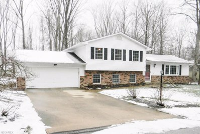 7930 Pleasantview Trl, Concord, OH 44060 - MLS#: 3977205