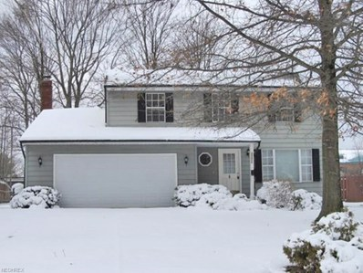13470 Hollo Oval, Strongsville, OH 44136 - MLS#: 3977236