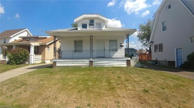 4723 E 94th St, Garfield Heights, OH 44125 - MLS#: 3977257
