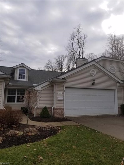 55 Community Dr, Avon Lake, OH 44012 - MLS#: 3977342