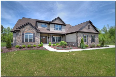33690 Parkside Dr, Columbia Station, OH 44028 - MLS#: 3977449