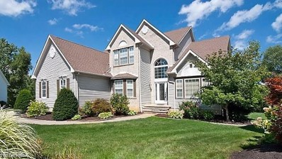 3060 Woodcrest Dr, Fairlawn, OH 44333 - MLS#: 3977594