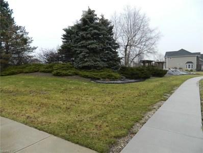 Falcon Crest, Avon, OH 44011 - MLS#: 3977644