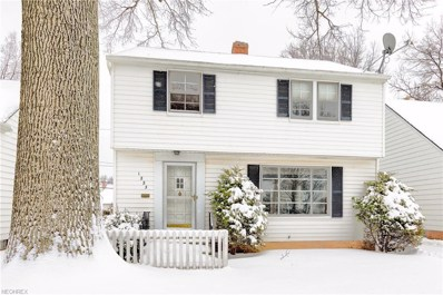 1223 Avondale Rd, South Euclid, OH 44121 - MLS#: 3977712