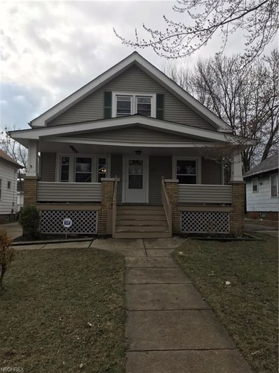 1909 Creston Ave, Cleveland, OH 44109 - MLS#: 3977767