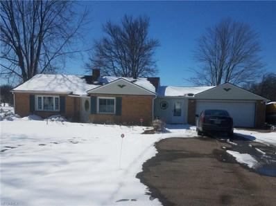 13370 Grafton Rd, Grafton, OH 44044 - MLS#: 3977807
