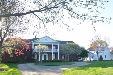 6940 Hunting Hollow Ln WEST, Hudson, OH 44236 - MLS#: 3977848