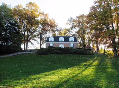 1019 Knollwood Rd NORTHWEST, Canton, OH 44708 - MLS#: 3977858