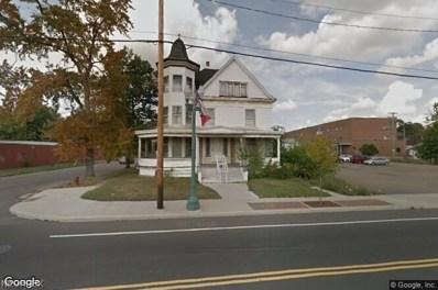 135 12th St NORTHWEST, Canton, OH 44703 - MLS#: 3977901