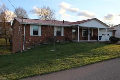 102 Cornerstone, Marietta, OH 45750 - MLS#: 3977917