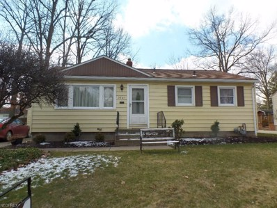3305 Quentin Dr, Youngstown, OH 44511 - MLS#: 3977968