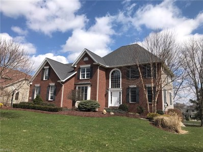 8064 Clifton Court Cir NORTHWEST, Massillon, OH 44646 - MLS#: 3978060