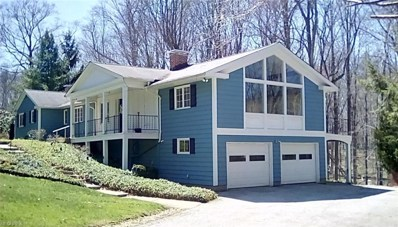 150 Lakeview Ln, Chagrin Falls, OH 44022 - MLS#: 3978086
