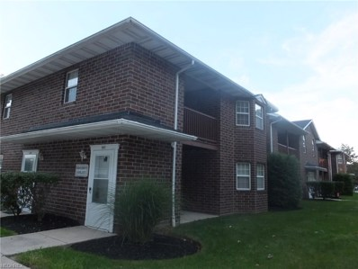 1200 Tollis Pky UNIT 227, Broadview Heights, OH 44147 - MLS#: 3978141