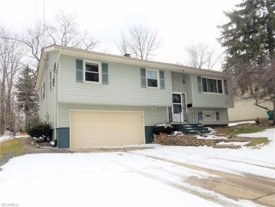 9421 Fairfield Dr, Twinsburg, OH 44087 - MLS#: 3978172
