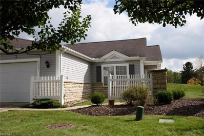 5355 Peachtree Ln SOUTH, Parma, OH 44134 - MLS#: 3978200