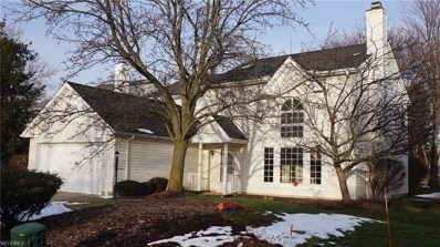17825 High Point Club Blvd, Strongsville, OH 44136 - MLS#: 3978231