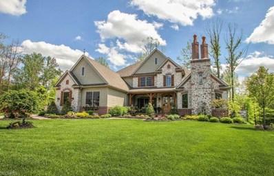 14293 Calderdale Ln, Strongsville, OH 44136 - MLS#: 3978282