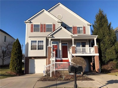 4382 Sexton Rd, Cleveland, OH 44105 - MLS#: 3978331