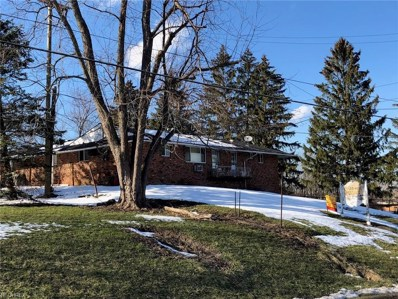 127 Wilson Mills Rd, Chardon, OH 44024 - MLS#: 3978352