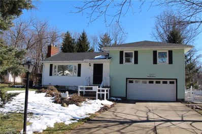 3113 Mayfield Rd, Silver Lake, OH 44224 - MLS#: 3978358