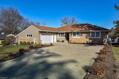 1311 Orchard Park Dr, Rocky River, OH 44116 - MLS#: 3978472
