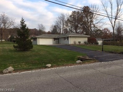 746 Ledge Rd, Macedonia, OH 44056 - MLS#: 3978526