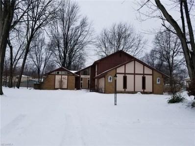 1609 Redbud Pl, Lorain, OH 44053 - MLS#: 3978576