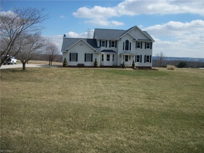 4494 S Jefferson Rd, Wooster, OH 44691 - MLS#: 3978803