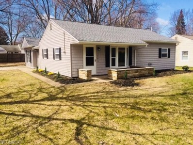 1900 Green Rd, Madison, OH 44057 - MLS#: 3978835