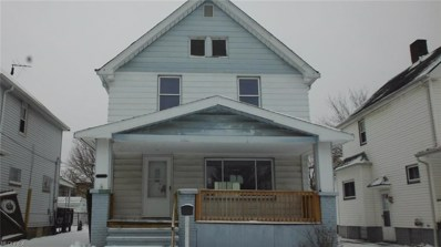 3440 W 88th St, Cleveland, OH 44102 - MLS#: 3978843