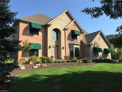 509 S Applecross Rd, Highland Heights, OH 44143 - MLS#: 3978885