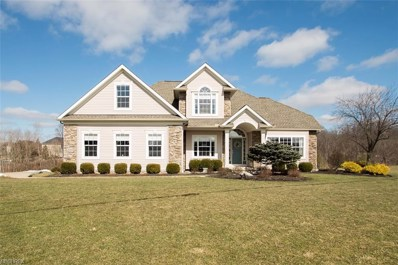 2185 Southpointe Trl, Brunswick, OH 44212 - MLS#: 3978955