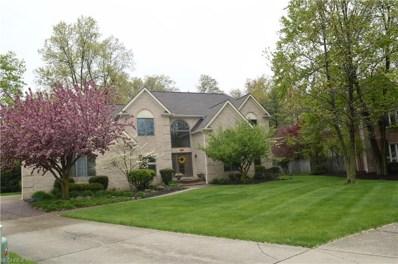 1580 Balmoral Way, Westlake, OH 44145 - MLS#: 3979009