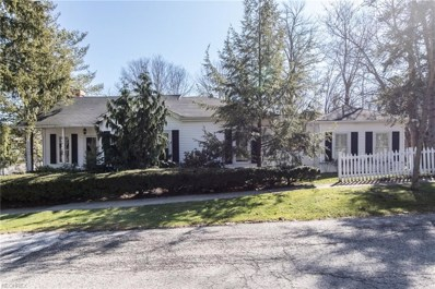 276 High St, Chagrin Falls, OH 44022 - MLS#: 3979028
